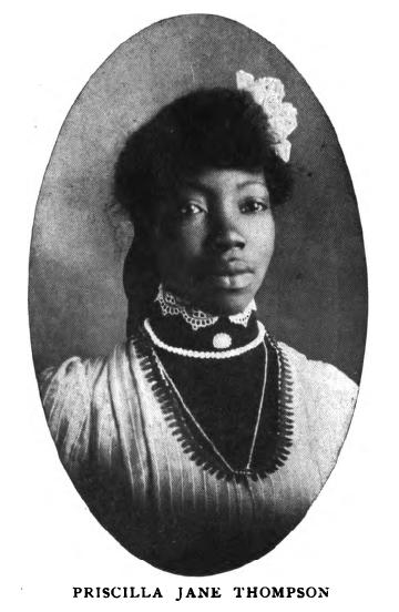 Priscilla-Jane-Thompson-1907-Gleanings