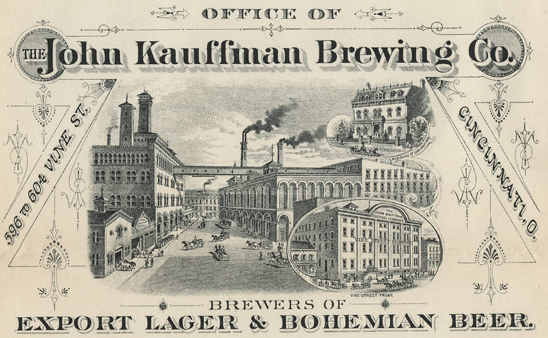 Kauffman_Brewing