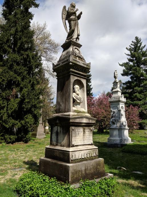 Kauffman_graves_1