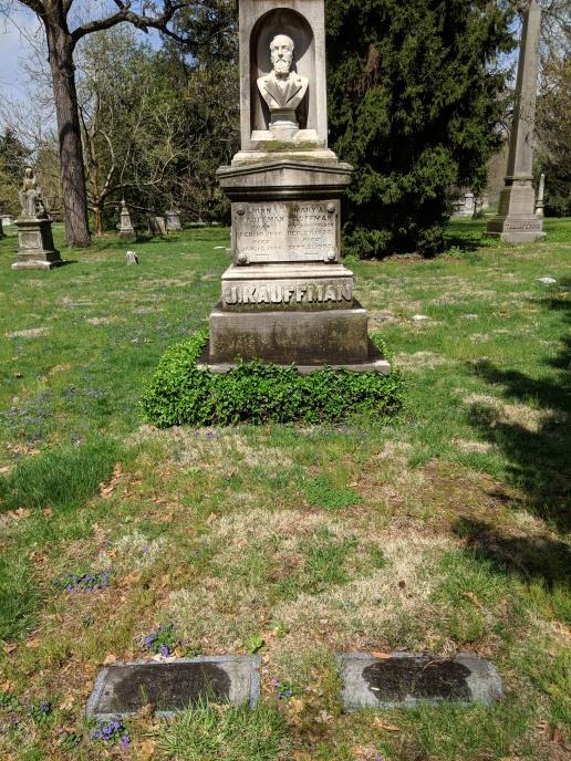 Kauffman_graves_2