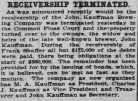 MA_Kauffman_receivership