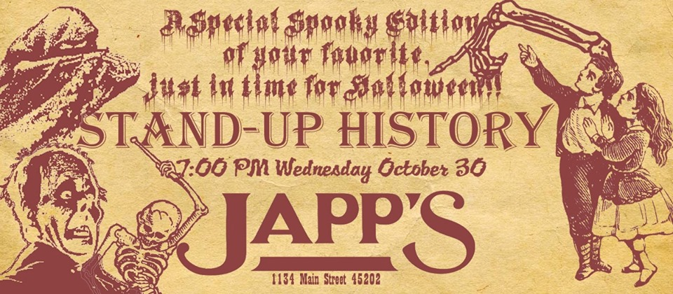 Spooky_StandUp_History_30Oct2019