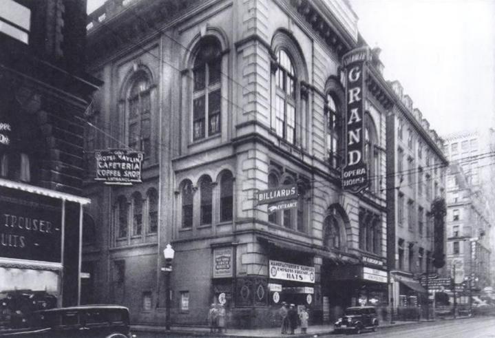 Erlanger-Grand-Opera-House-Cincinnati